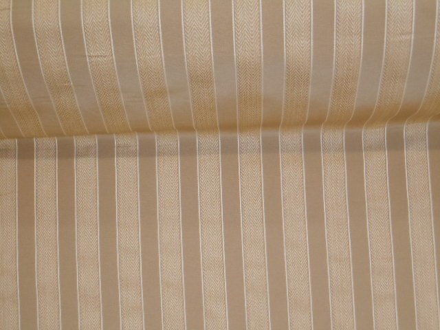 Closeout Herringbone And Stripe Pattern A Tailor Outdoor