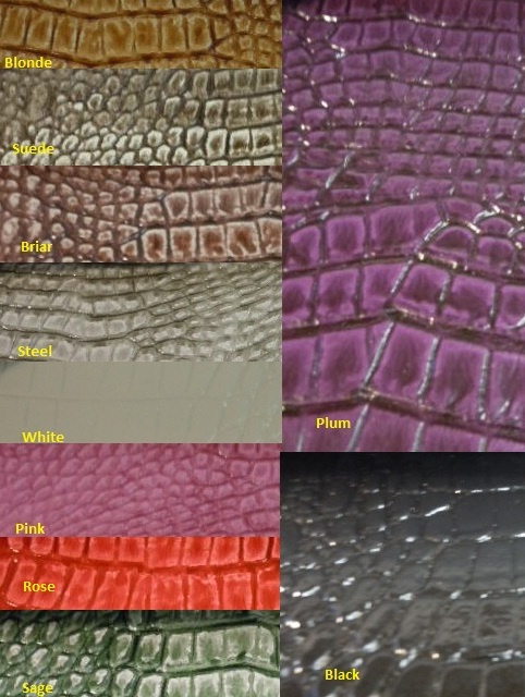Schindlers Fabrics Product Thumbnails Page 11