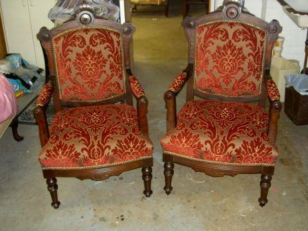 Antique Chair Upholstery Furniture - Antique Upholstered Furniture - Best  2000+ Antique Decor Ideas - - Antique Upholstered Chairs Antique Furniture