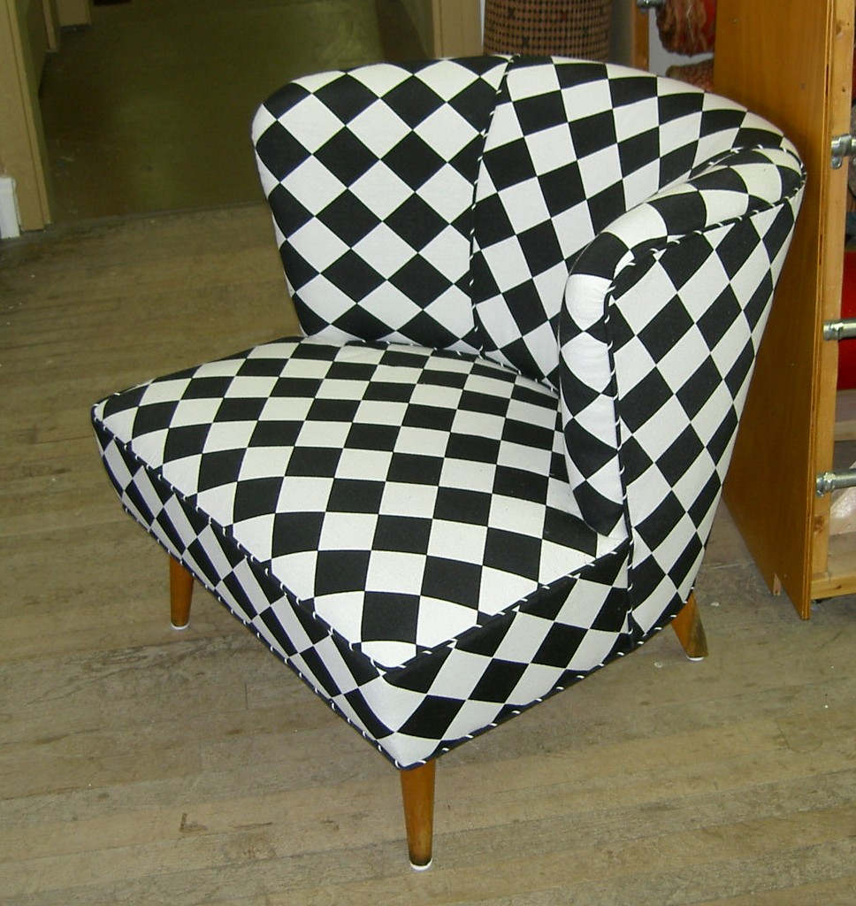 FURNITURE FABRIC PATTERNS Free Patterns