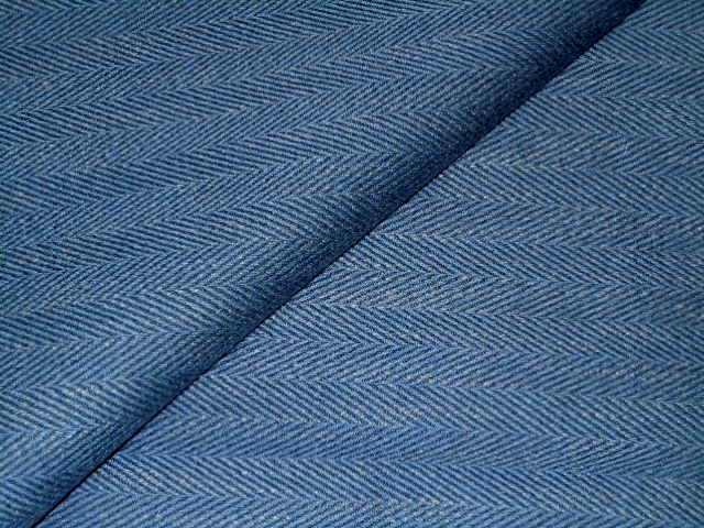 Blue Upholstery Fabric | 640 x 480 · 66 kB · jpeg