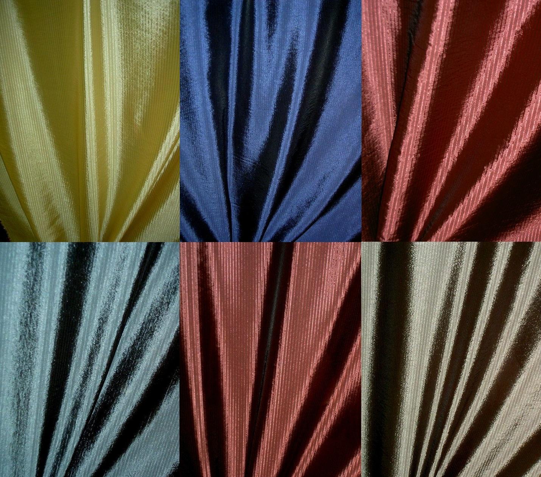 poly nylon corduroy sofa textile velvet wikipedia 100  : DesignCheapSemiSheerCurtainFabrics from ndgd.us size 1429 x 1261 jpeg 886kB