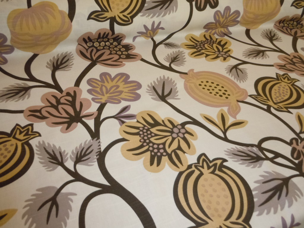 Dwell Studios Pattern Freja Home Decor Fabric