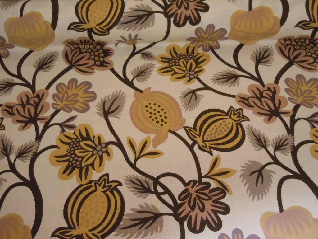 dwell studios - dwell studios pattern freja home decor fabric