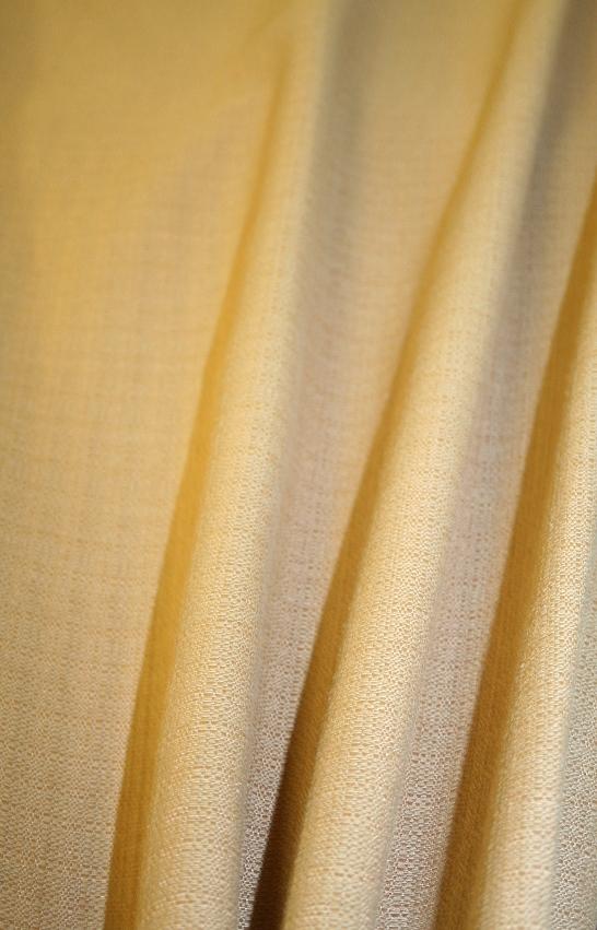 Erie Islands Fabrics Mohave Colors Solid Desugn Cheap