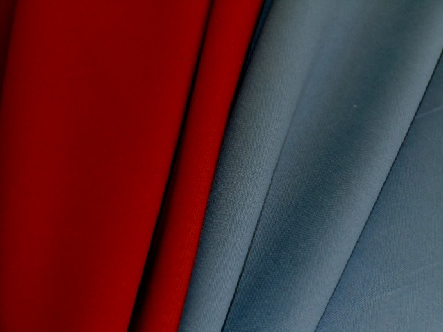 fabricut cotton solid plain decorating fabrics pattern wrangler