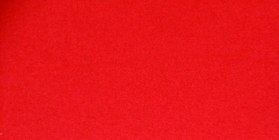Beacon Hill Farm Fresh Vermillion closeout wool upholstery