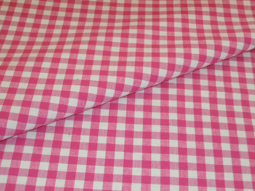 by the yard pattern gingham checks designer home decor fabric