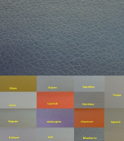 Schindlers Fabrics Product Thumbnails Page 12