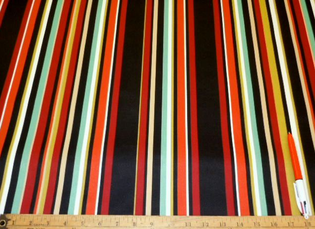 Indoor_Outdoor_Fabric_Pattern_Black_Multi_Stripe_4_.JPG