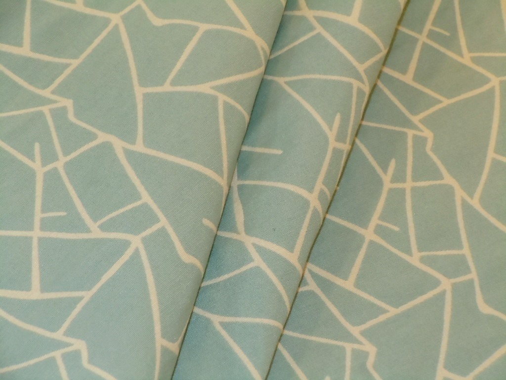28 Blue Home Decor Fabric Home Decor Print Fabric