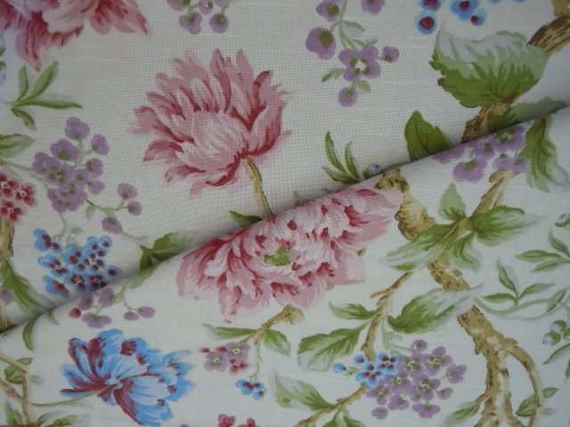 Excellent Designer Floral Home Decor Fabric 640 x 480 · 93 kB · jpeg