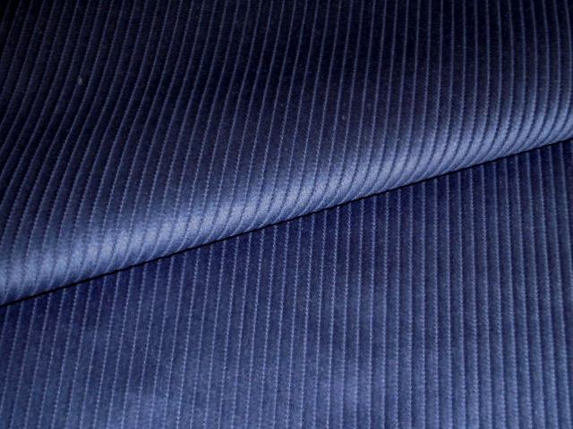 Navy Blue Corduroy Upholstery Fabric 640 x 480 · 68 kB · jpeg