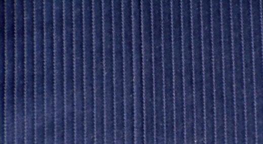 cheap velvet curtains