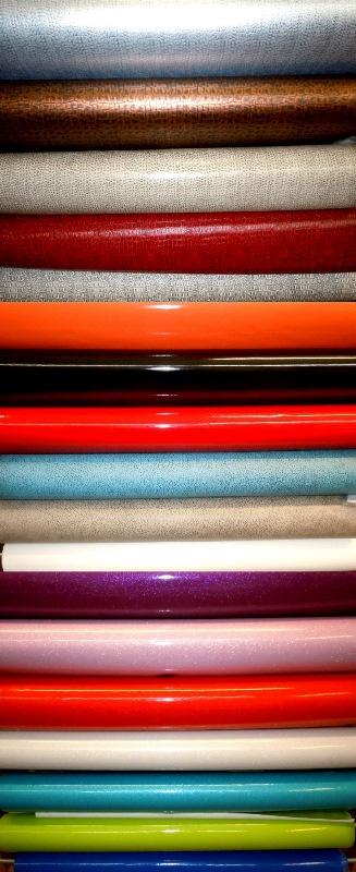 New Vinyl Upholstery Fabric Line Plastex International Vinyl