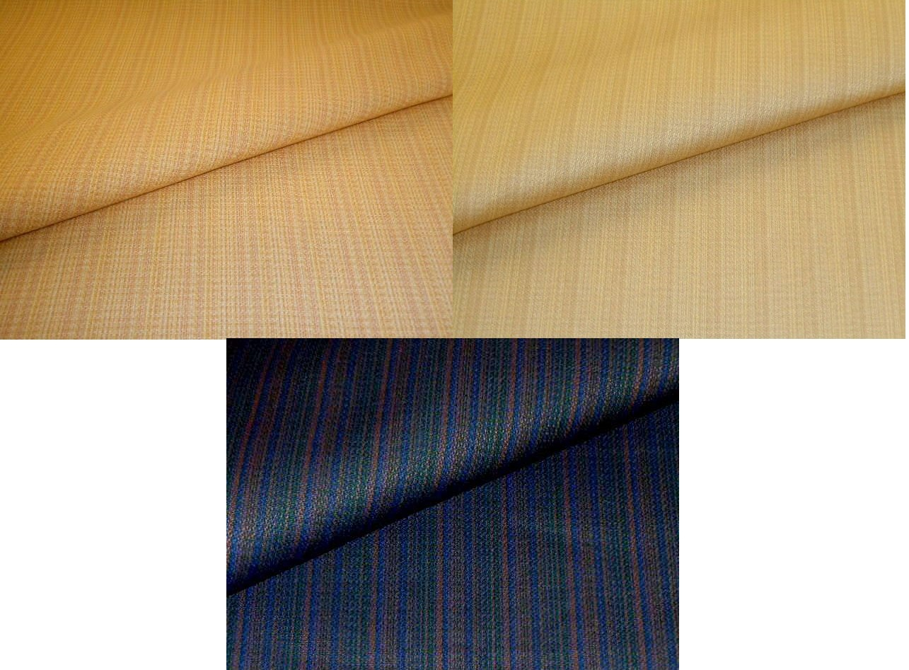 Outdoor furniture fabric acrylic tweeds for Outdoor furniture fabric