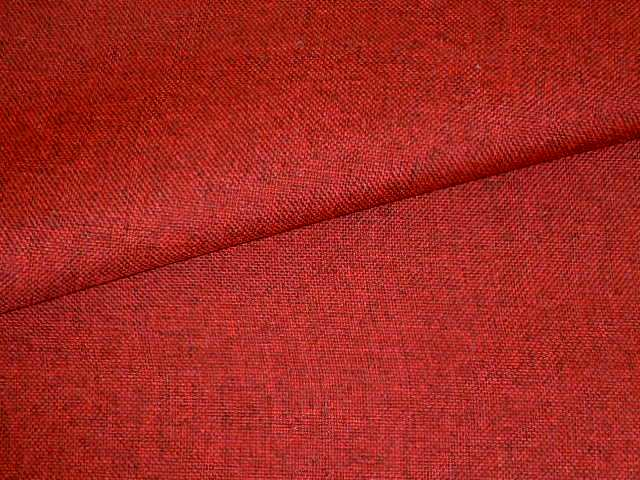 Commercial Contract Hospitality Pattern In Color Oxblood