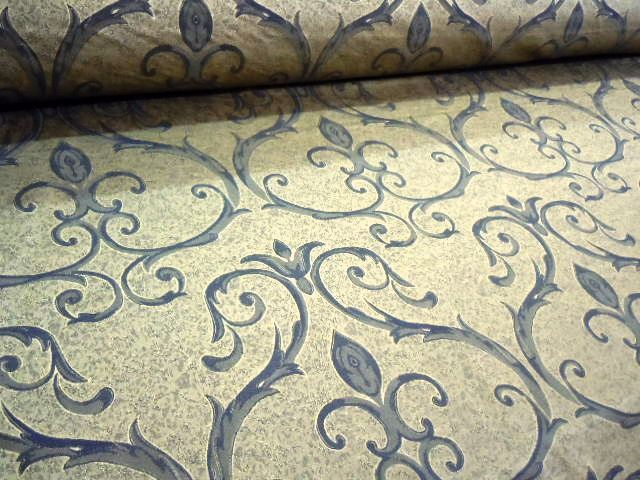 Closeout damask jacquard pattern province upholstery fabric for Affordable furniture upholstery