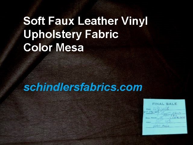 Discount Outlet Vinyl Upholstery Fabrics Warehouse Buyout