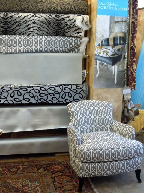 Schindleru0027s Fabrics