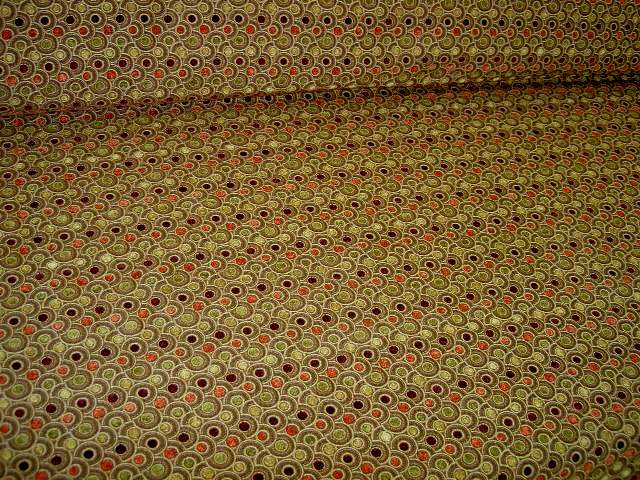 sacred geometry wallpaper. pleased Sacred geometry