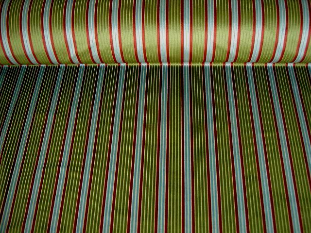 velvet cord stripe decorator fabric ralph lauren pattern justina color teal olive la boheme. Black Bedroom Furniture Sets. Home Design Ideas