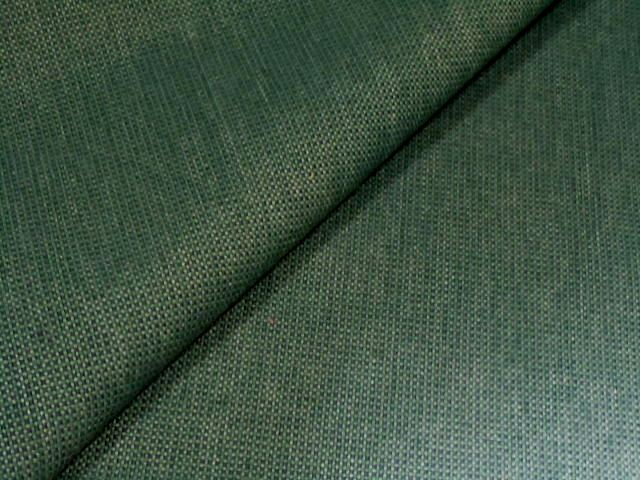 woven texture contract color bluegreen upholstery fabric short deep discounted end cut