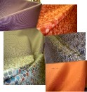 Discount Designer Upholstery Fabric many at bargain closeout outlet cheap sale prices