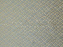 a discontinued high end designer decorating fabric from Robert Allen's Beacon Hill OLD WORLD SILK FOUNTAIN collection