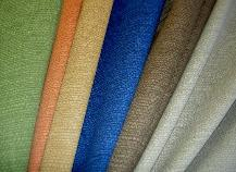 Click for more outdoor canvas fabrics