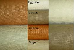 $7 a yard Erie Islands Fabrics FreeFall Colors EggShell Cactus Canyon Sage Basics - click to order