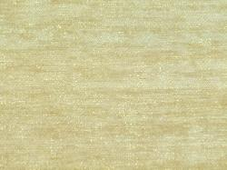 discount designer premium high end upscale texture with gold sparkle highlights design upholstery and home decor fabric for modern blingon a tan sandy ground