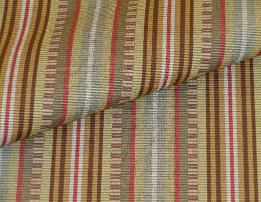Hospitality Upholstery Fabric Pattern Gosl Lt