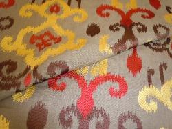 Shopzilla - Quilt patterns Decorative Pillows