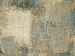 classic look of linen, contemporary abstract look