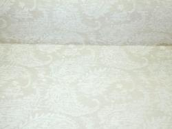 premium high end upscale designer woven textured upholstery and home decorating fabric