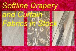 See other Softline Drapery fabrics by the yard in stock