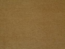 Speckle Color Buff Drapery Fabric