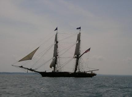 Tall_Ship_off_Erie_Islands