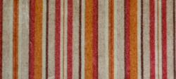 Swatch of Pattern Tradition Color Harvest Closeout Upholstery Velvet