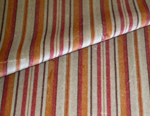 Discount Designer Fabric, Upholstery, Slipcover and other home decor